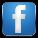 Inox Hải Vương trên facebook