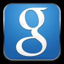 Inox Hải Vương trên Google+